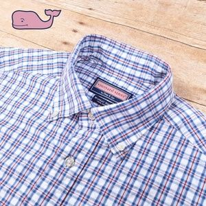 Vineyard Vines Medium